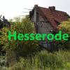 Großes bauträgerfreies Baugrundstück bei Nordhausen